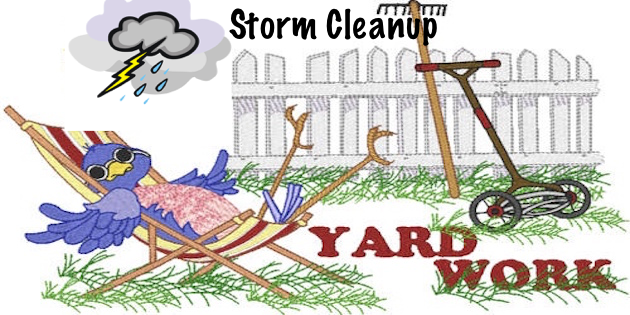 storm cleanup.png