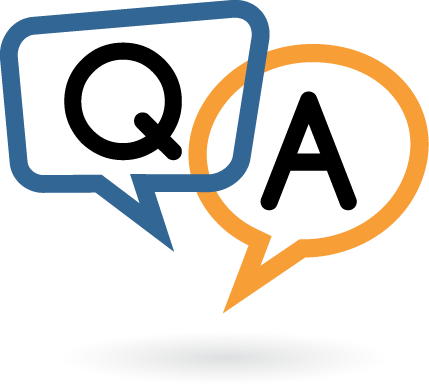 question-and-answer-images-faq-icon.png