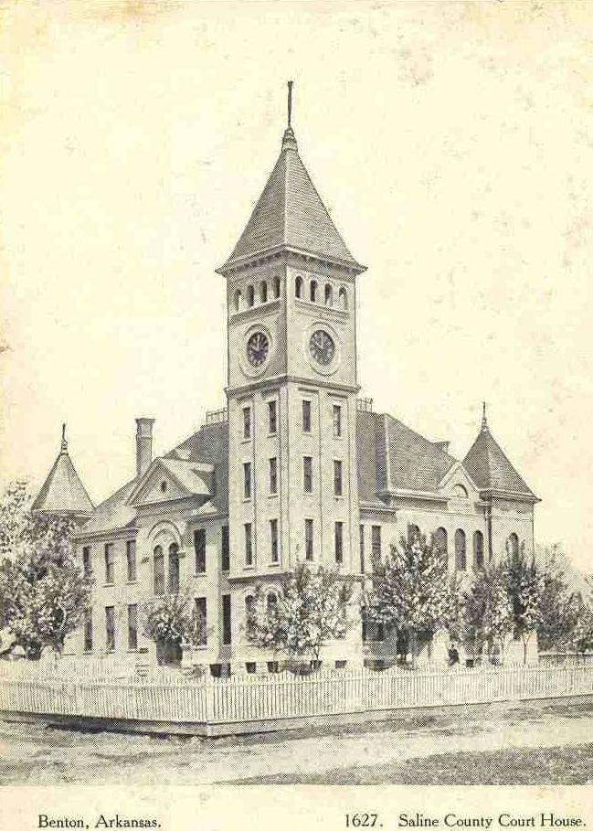 saline county courthouse 1906.jpg