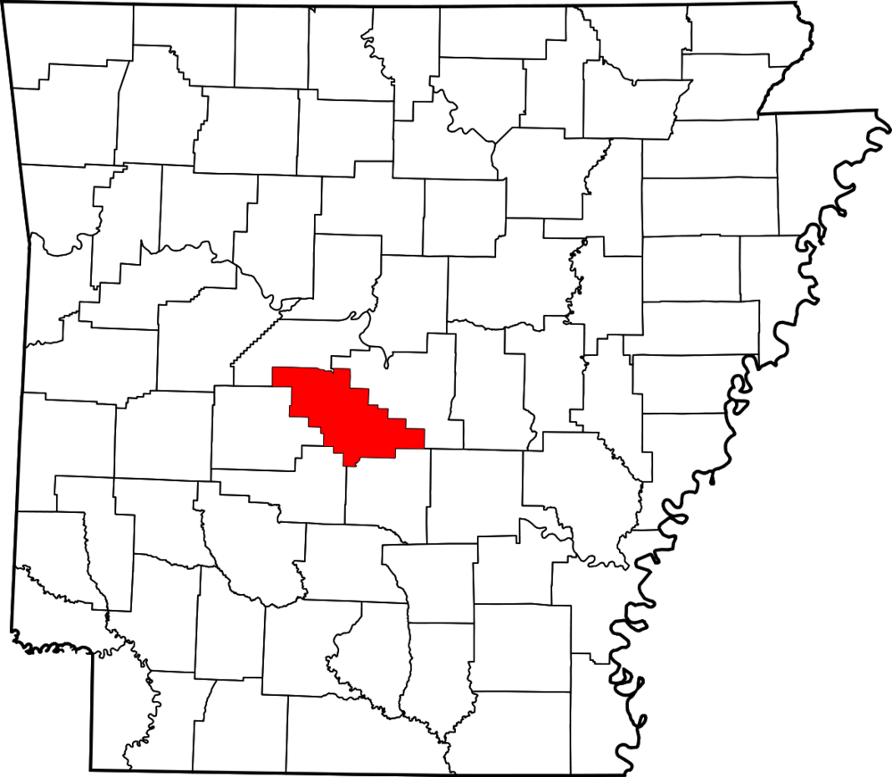 1176px-Map_of_Arkansas_highlighting_Saline_County_svg.png
