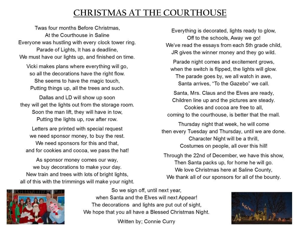 Christmas at the Courthouse 2 poem.jpg