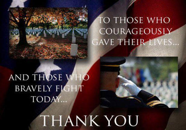 memorial-day-inspirational-quotes-poems-saying-wishes-english-01.jpg